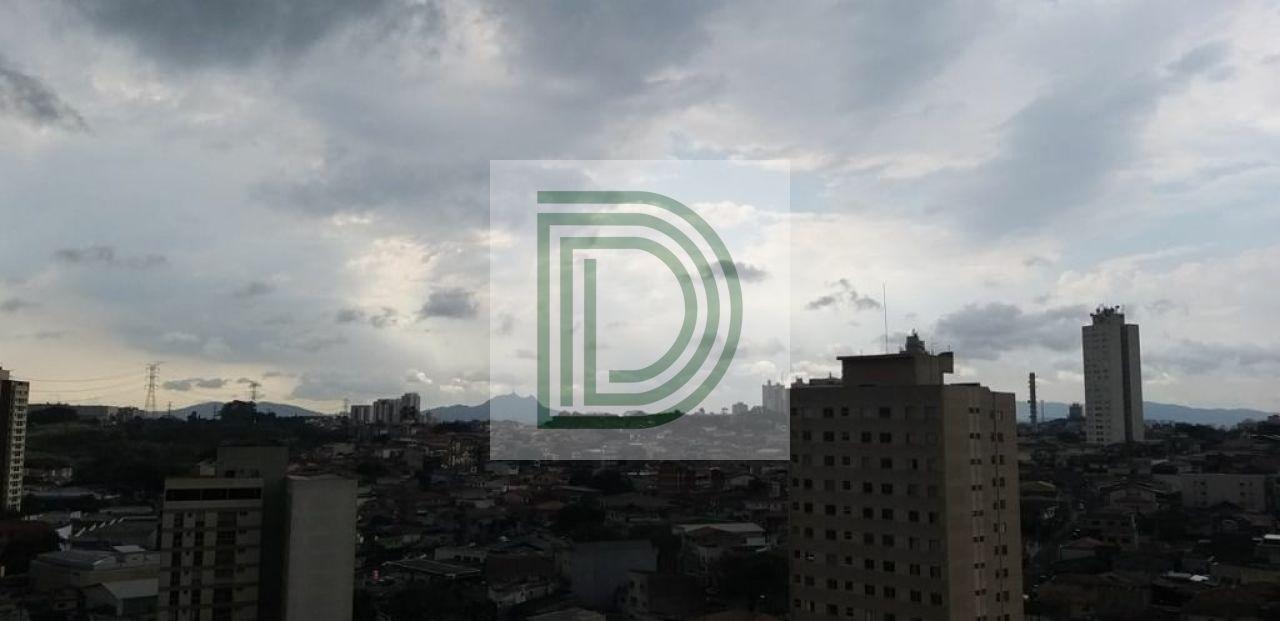 Foto 2 ref DI29185