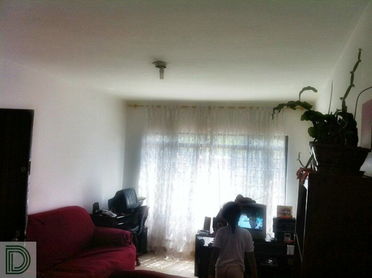 Foto Princiapl ref DI8098