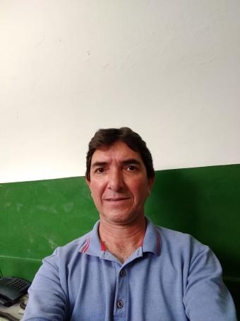Corretor PAULO PERELLA