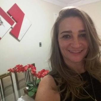 Corretor ELZA LEÃO