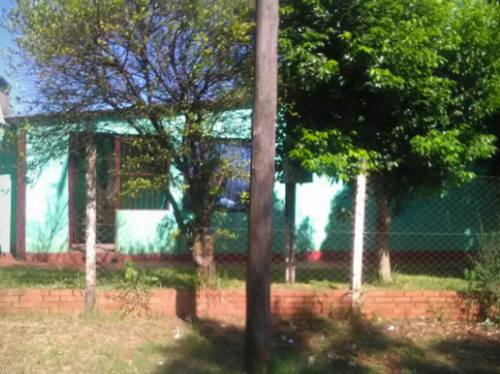 Casa Térrea para Venda - Indubras