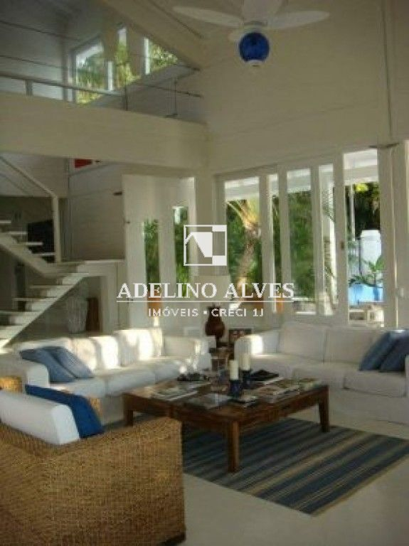 Casa em Condominio para Venda - RECANTO PARAÍSO