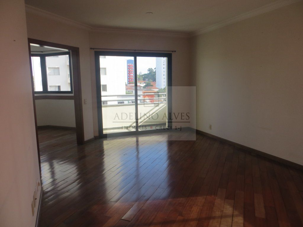 Apartamento para Venda - CHÁCARA SANTO ANTÔNIO (ZONA SUL)