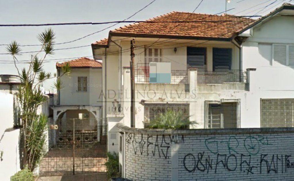 Casa para Venda - LAPA