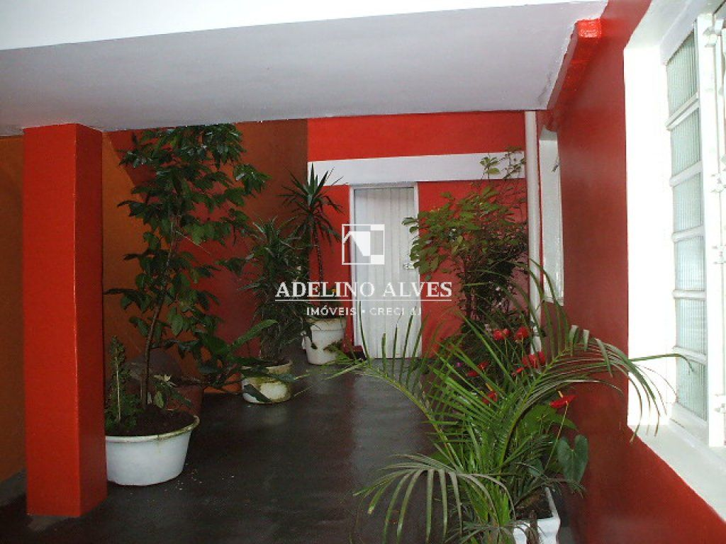Casa para Venda - PINHEIROS