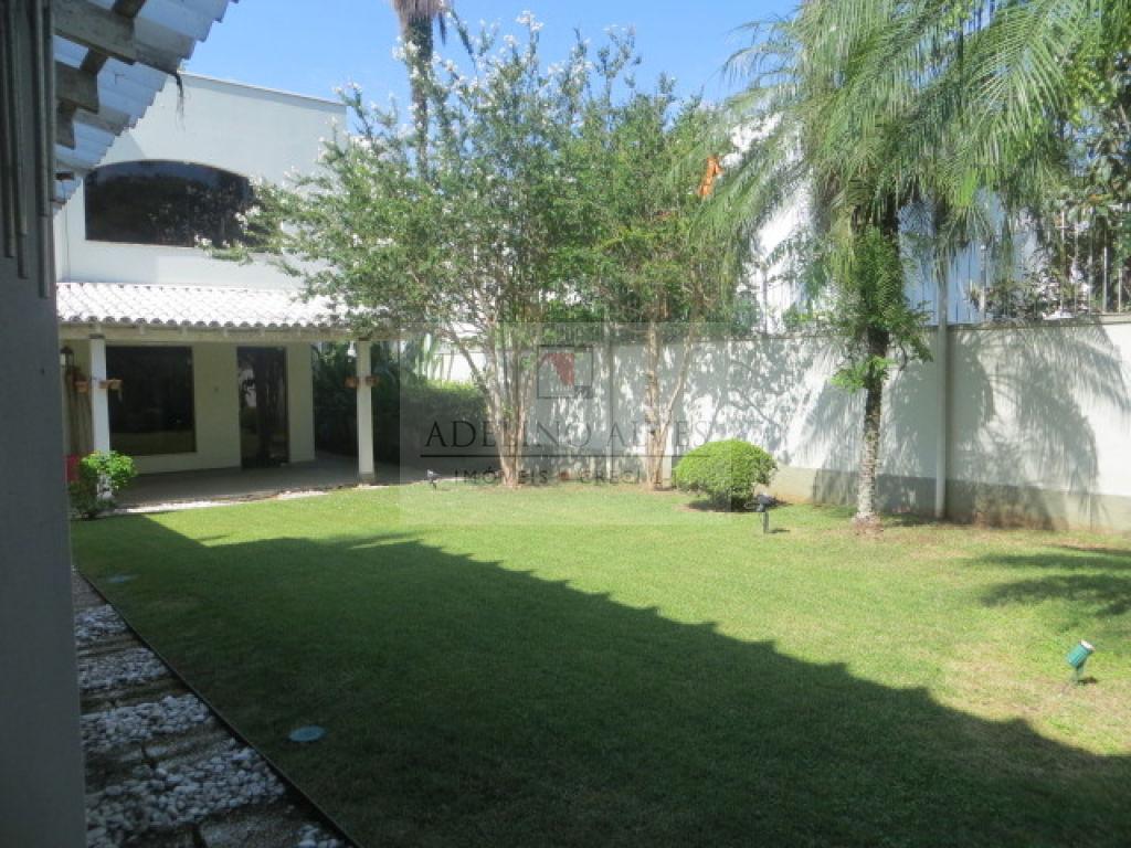 Casa para Locação - ALTO DE PINHEIROS