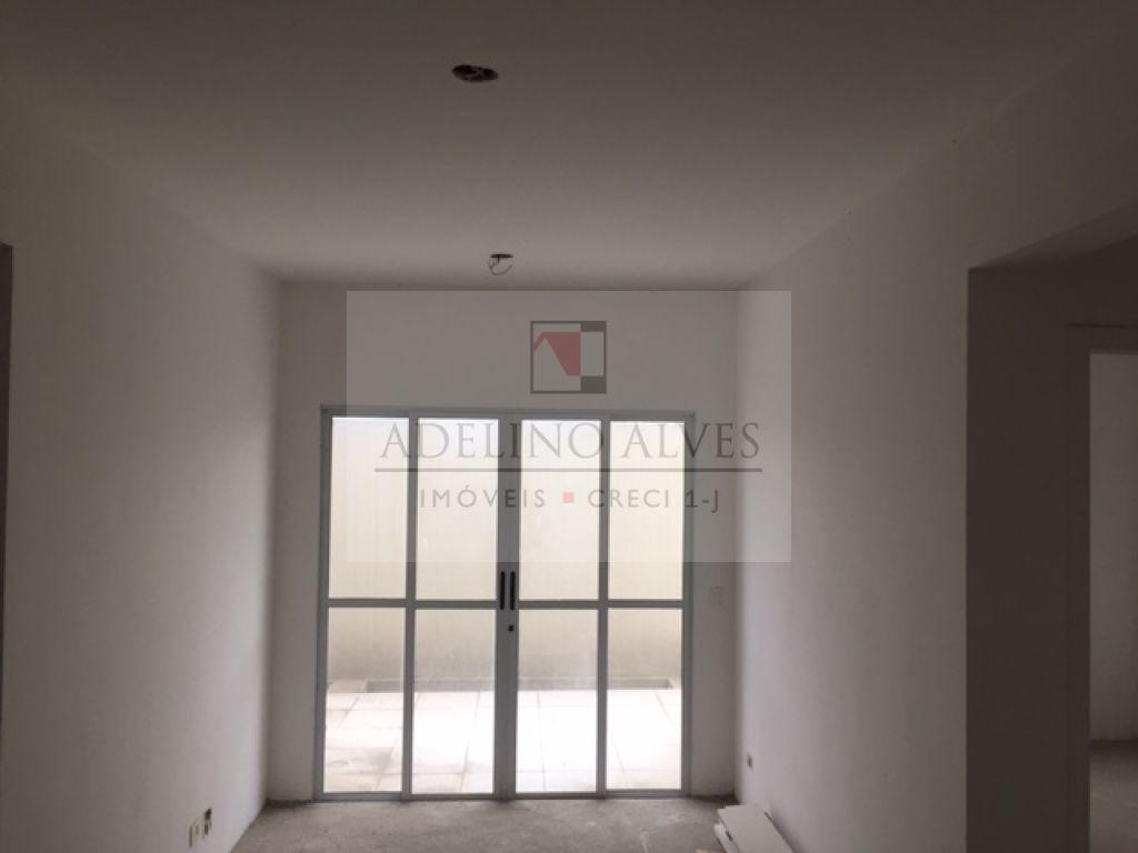 Apartamento para Venda - JABAQUARA