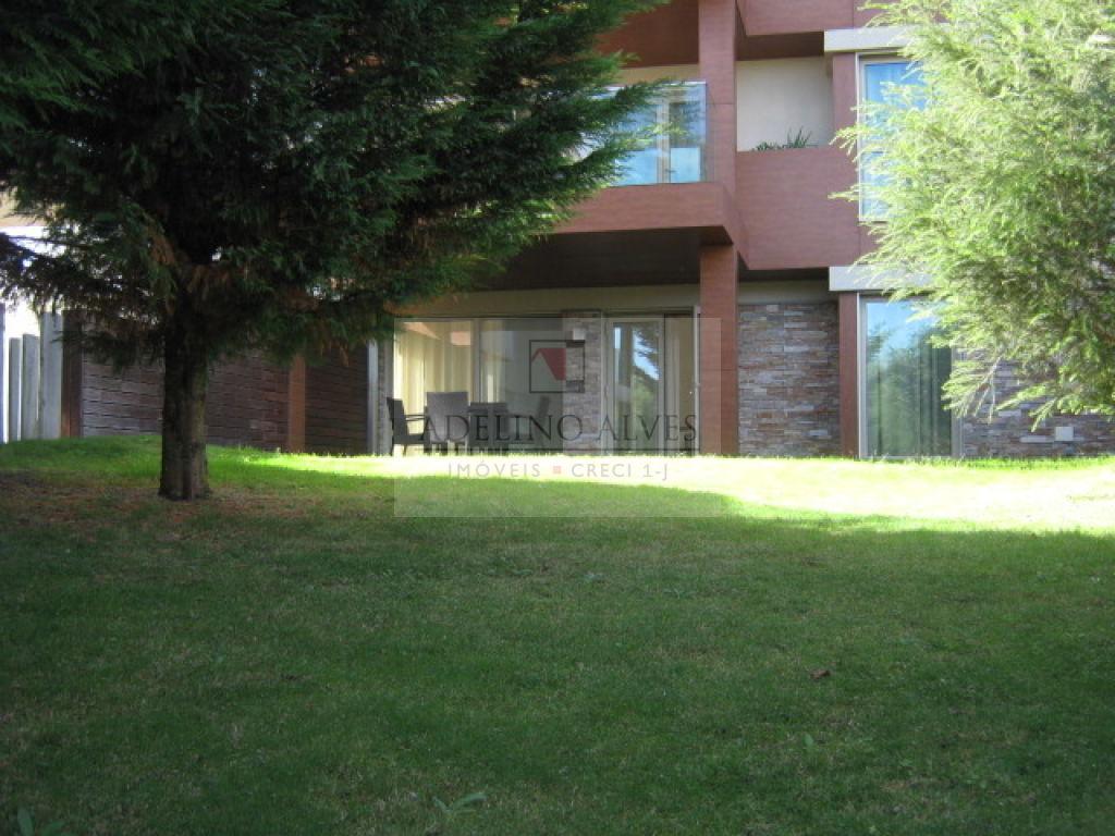 Apartamento para Venda - Tróia