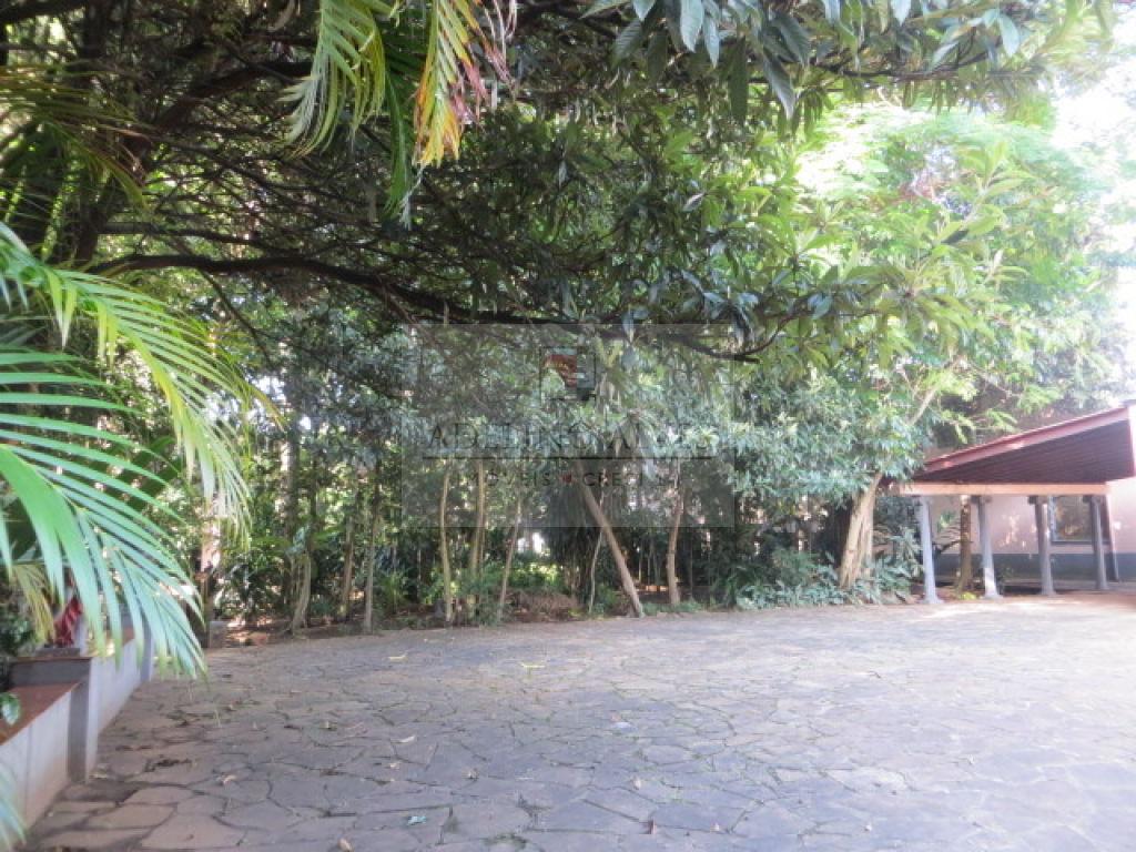 Casa para Venda - BROOKLIN PAULISTA