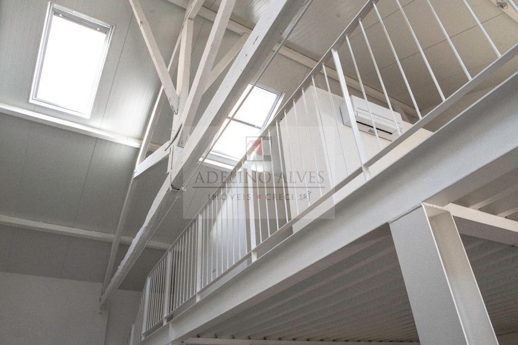 Loft para Venda - Marvila