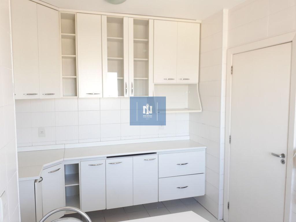 Apartamento para Venda - Vila Boa Vista
