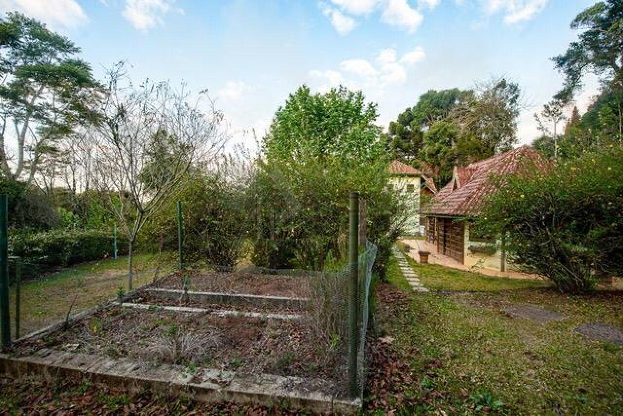 Condomínio para Venda - Jardim Embaixador