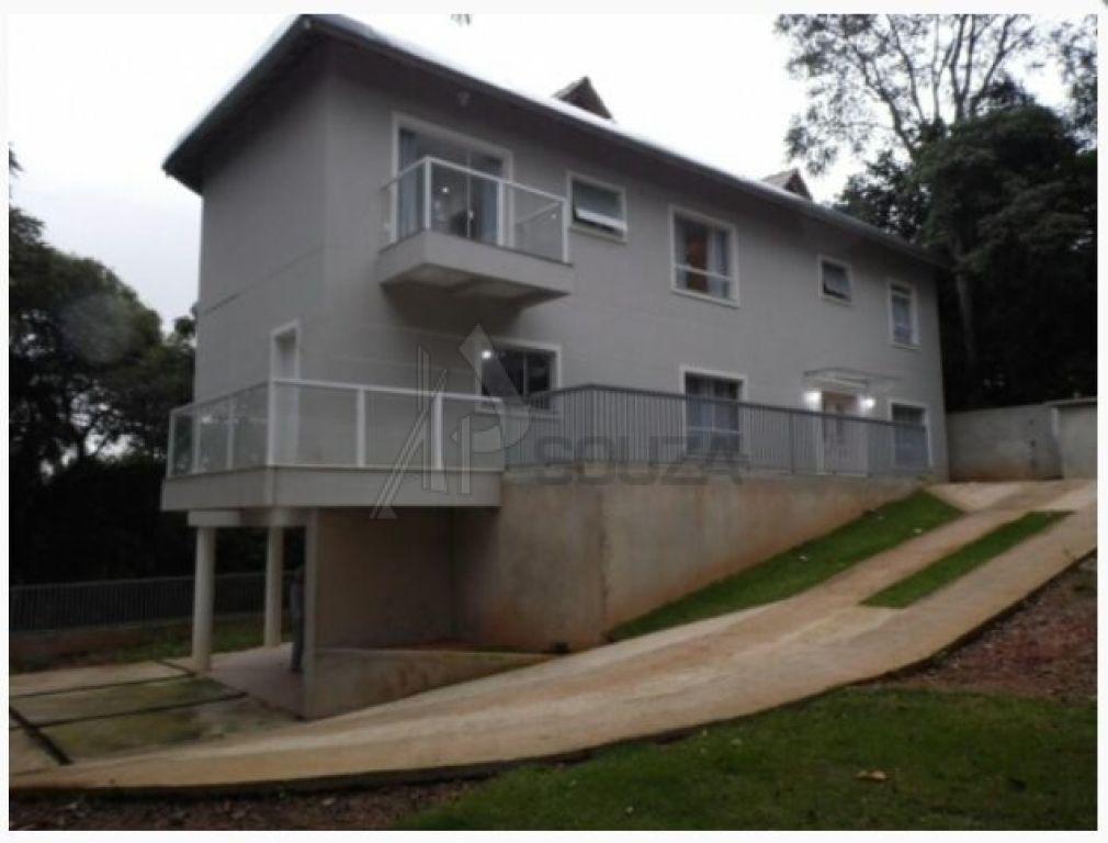 Condomínio para Venda - Mairipora