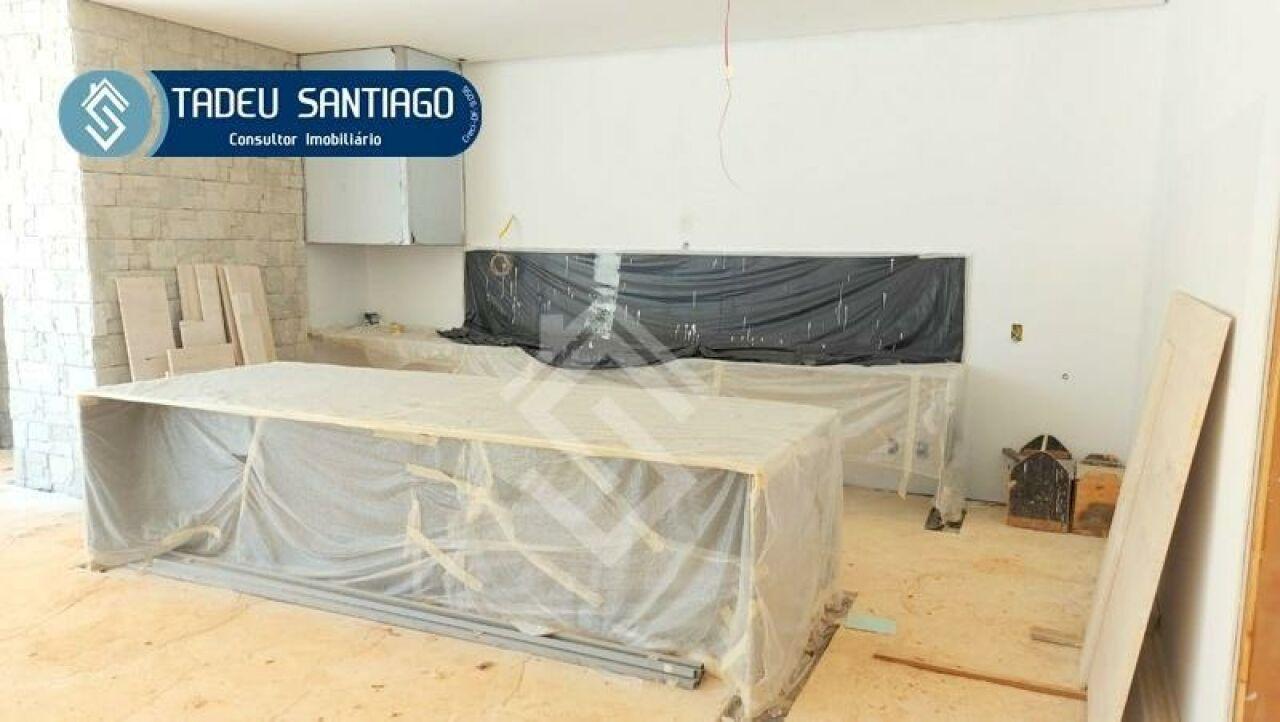 Casa  para Venda - Setor de Habitações Individuais Sul