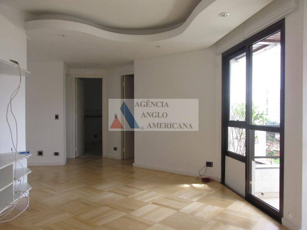 Apartamento para Venda - Campo Belo