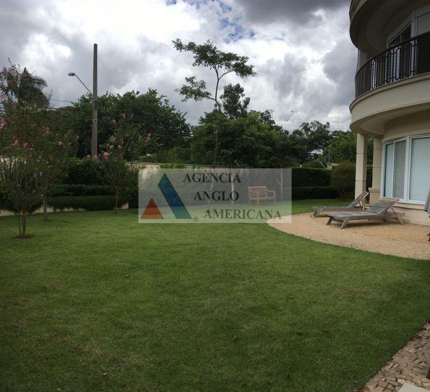 Casa para Locação - Campo Belo