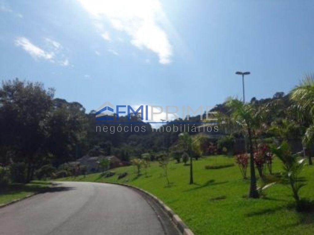 Terreno para Venda - Jardim Peri