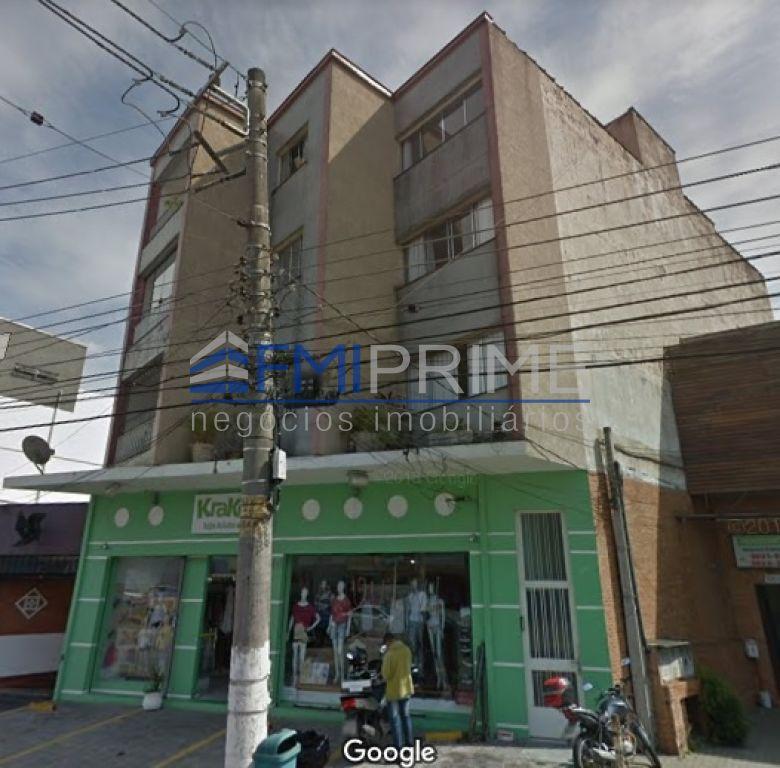 Apartamento para Venda - Vila Romana