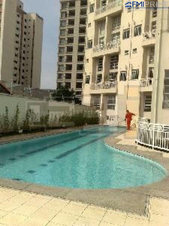 Duplex para Venda - Perdizes