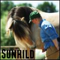 sunhild