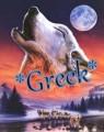 *greek*