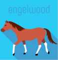 engelwood