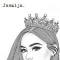 jasmijn.