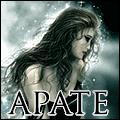 apate