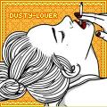 dusty-lover