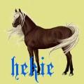 hekie