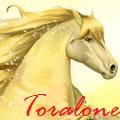 toralone