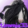 timmie33