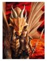 dragongirl85