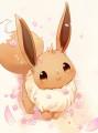 the.joker