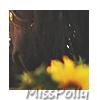 misspolly