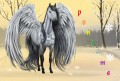 pony-me