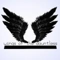 wings of the dauntless