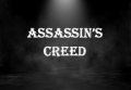 -assassin's creed-
