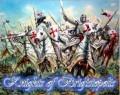 knights of brigistopolis