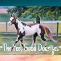 ~the feel good doortjes~