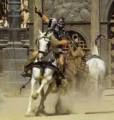 gladiators of brigistopol