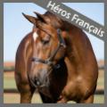 héros français