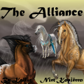 the alliance