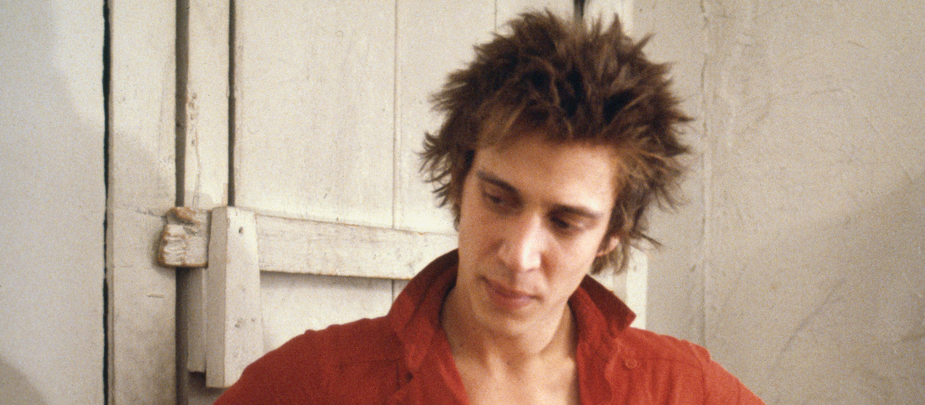 Richard Hell and the Voidoids / Destiny Street Complete