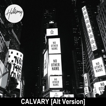 The Overflow Devo: No Other Name - Hillsong Edition