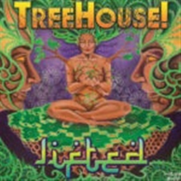 Lifted by TreeHouse!