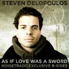 Exclusive B-Sides by Steven Delopoulos