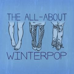 The All-About : Winterpop