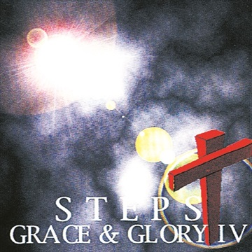 Grace and Glory IV by Indelible Grace Ministries