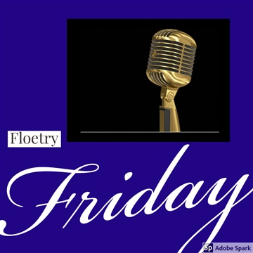 Floetry Friday by Lady E SpeakZ